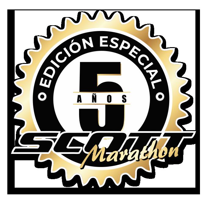 logo-5a-2020png